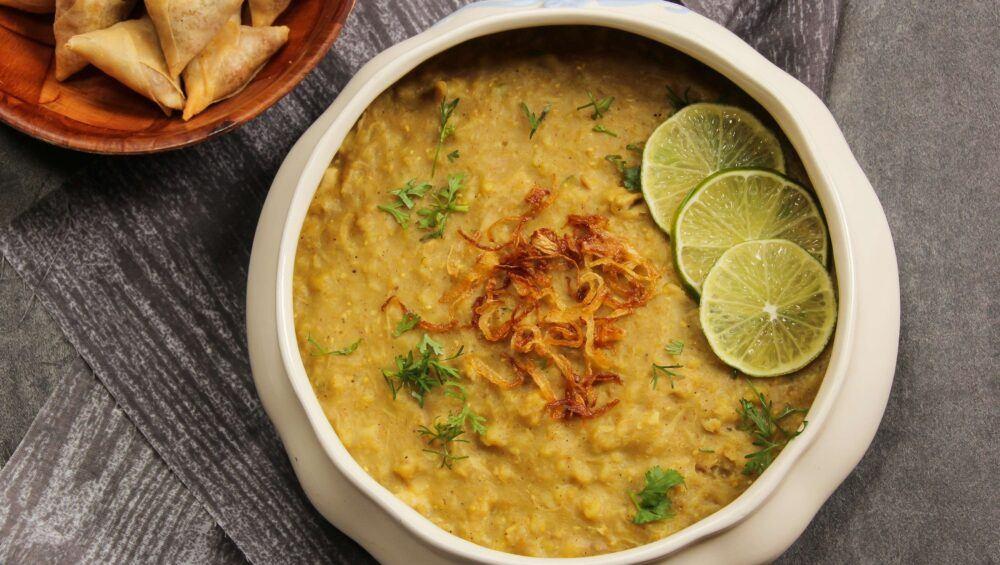 Buy best oats Online